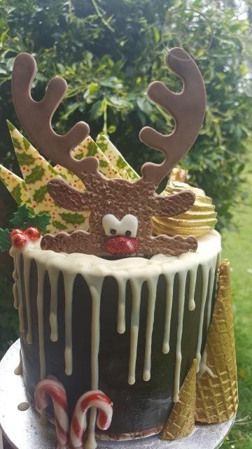 Engagement Birthdays Christening Christmas Corporate