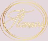 Flavours of Peta's Elegant Cakes